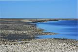 Watt, Wattenmeer, Hintergrund, Nordsee
