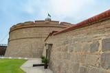 Real Felipe Fortress, Lima, Peru - 247842785