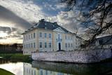 Schloss Miel - 247845301