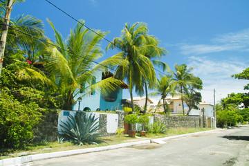 Salvador Bahia,Brazil