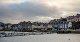 Port de Camaret sur Mer Finistère Bretagne France
