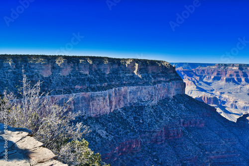 fototapeta na ścianę USA Grand Canyon
