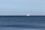 Segelboot - 248057102