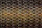 metallic mesh background texture - 248072310