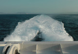 Bouillon de la mer Égée