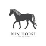 HORSE 2 - 248137978