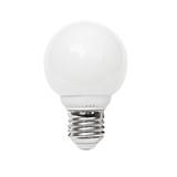 Light bulb, isolated, Realistic photo image - 248144526