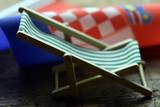 Republika Hrvatska ft9102_0548 Croazia Kroatien Croatia