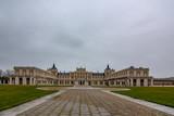 Aranjuez Royal Palace, Madrid, Spain - 248222781
