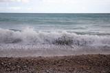 Fototapeta Fototapety z morzem - Mer © Fpergoud