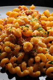 Cellentani Pasta ft8103_0194 Cucina italiana Italienische Küche Gastronomía de Italia Italian cuisine Italienska köket italienne Comida sounding Culinária da Itália Italiaanse keuken Pastasciutta - 248250180