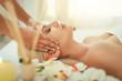 Mmmm…Massage!