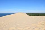 Dune du pyla - 248350358