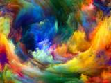 Dance of Paint - 248371506