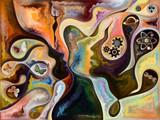 Secrets of Living Canvas - 248373363