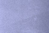 blue grunge bright primer on drywall panel texture - pretty abstract photo background - 248421188