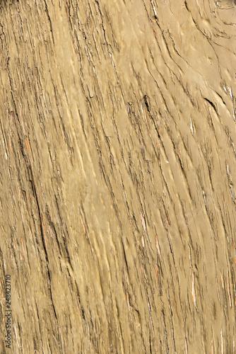 Hintergrund Holz Wand - 248423710