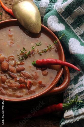 Foto Murales Jalisco Cocina Cucina Cuisine ft8109_2576
