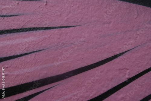 texture - 248571597