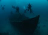 Scuba Diving Malta - St. Michael Tug, Marsaskala - 248573166