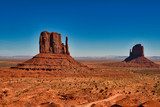 USA Monument Valley