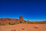 Monument Valley - 248580580