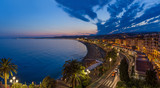 Nice in Provence France - 248593375