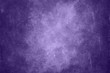 Ultra Violet abstract background. Color of the year 2019.