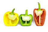 pepper paprica paprika - 248750312