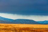 Landschaft in Island - 248804319