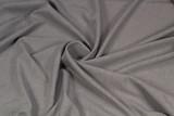 Fabric costume gabardine