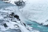 Cascata di Gullfoss - 248880331
