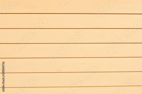 Gelbe Wand - 248884736