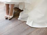 Luxury Wedding Photo Ideas