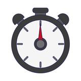 sport chronometer timer