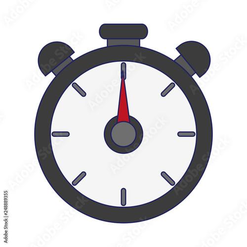 sport chronometer timer © Jemastock