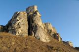 Spišský hrad, Slovakia - 248918173
