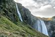 Cascata di Seljalandfoss  - 248929551