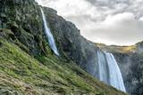 Cascata di Seljalandfoss