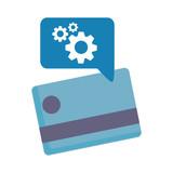 online shopping market - 248943143