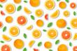 red orange background - 248945394