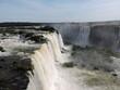 iguazu falls - 248953540