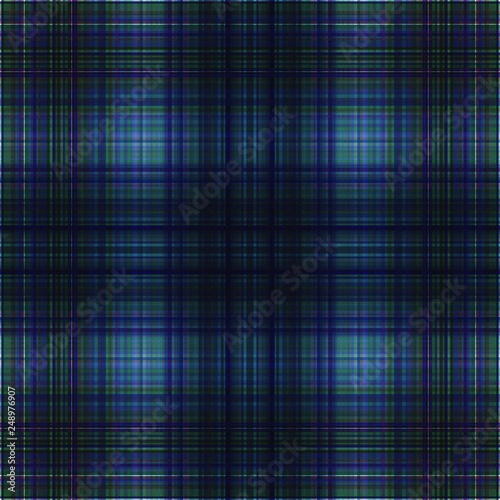 geometric square pattern, background abstract.  grid backdrop. - 248976907