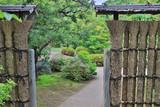 Koko en Garden which located next to Himeji Castle - 249009740