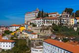 Porto old town - Portugal - 249030539