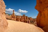 Bryce Canyon USA 2 - 249082184