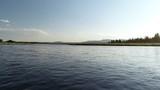 Henry's Fork River, Idaho - 249112713
