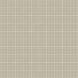 Geometric vector light grid. Seamless fine abstract pattern. Modern background - 249130160