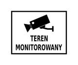 teren monitorowany - 249144735
