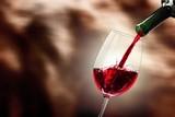 Wine. - 249151701